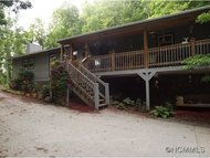 553 Merrills Cove Road Asheville NC, 28803