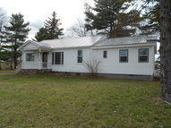 31/33 Grove St. Keeseville NY, 12944