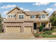 6376 South Ider Way Aurora CO, 80016