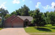 5553 South Fremont Avenue Springfield MO, 65804