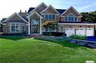 14 Fox Ln Lake Grove NY, 11755