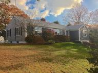11 Leeward Run South Yarmouth MA, 02664