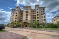 101 West Bank #63 The Waters Building #2 Unit #63 Horseshoe Bay TX, 78657