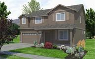5-Lot Tbd Northeast Kinley Court Bend OR, 97701