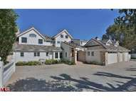 72 Dapplegray Lane Rolling Hills Estates CA, 90274