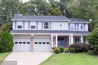 13602 Bridgeland Lane Clifton VA, 20124