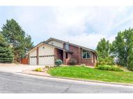 5804 Cole Way Arvada CO, 80004