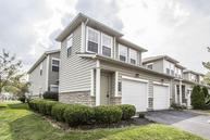 6097 Sowerby Lane Westerville OH, 43081