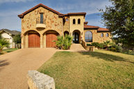 22000 Beacon Point Cv Lago Vista TX, 78645