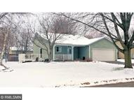 1483 Laurel Avenue Saint Paul Park MN, 55071