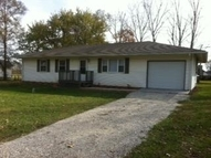 9363 W State Road 28 Clarks Hill IN, 47930