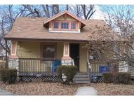 7542 Harrison Street Kansas City MO, 64131