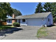 1519 Se 24th Cir Troutdale OR, 97060