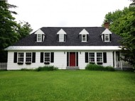 12 Hedgerose Ln Bethlehem NH, 03574