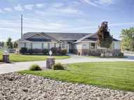 13173 Willis Falls Ct. Caldwell ID, 83607