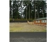 5912 162nd St Ct E Lot 13 Puyallup WA, 98375