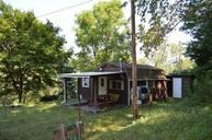 6502 Bedford Valley Road Bedford PA, 15522