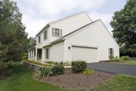 505 Crossing Court 505 Rolling Meadows IL, 60008