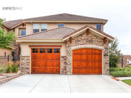 2811 Tierra Ridge Ct Superior CO, 80027
