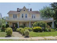 158 Sutton Manor Road New Rochelle NY, 10801