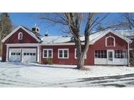 542 Main St Southbury CT, 06488