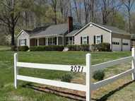 2071 Tobaccoville Road Rural Hall NC, 27045
