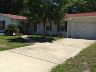2147 Shadow Ridge Drive Deltona FL, 32725