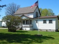 19002 S William St Rudyard MI, 49780