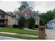 1219 Woodland Avenue Se Atlanta GA, 30316