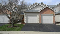 94 Golfview Drive Glendale Heights IL, 60139
