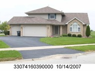 20067 Marlin Court Lynwood IL, 60411