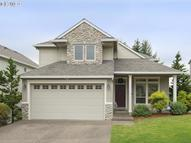 15895 Sw Tuscany St Tigard OR, 97223