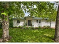 3712 Mead St Fort Collins CO, 80526
