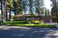 6308 E 15th Spokane WA, 99212