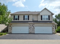 514 Shakespeare Dr Grayslake IL, 60030