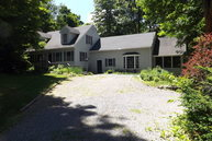 1011 Millview Mountain Road Forksville PA, 18616