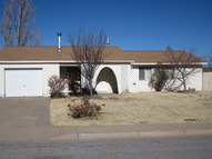 308 Cuprite Tyrone NM, 88065