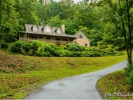 149 Wolfe Cove Road Asheville NC, 28804