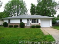900 Timmons Dr Tuscola IL, 61953