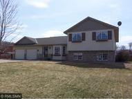 6386 River Ridge Lane Monticello MN, 55362
