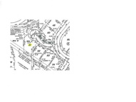 3000 Den Hollow Cir Lot 51 Block 4 Fox Ridge Wichita KS, 67205