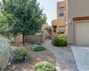8820 Desert Fox Way Ne Albuquerque NM, 87122