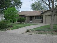 504 East 4th Sharon Springs KS, 67758