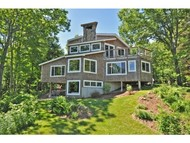 77 Oak Ridge Road Plymouth NH, 03264