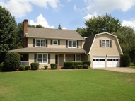 200 Knollwood Drive Forest City NC, 28043