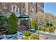 21 North Chatsworth Avenue Unit: 5f Larchmont NY, 10538