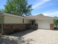 40 Sunset Drive Neoga IL, 62447