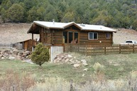 11441 Bear Valley Road Koosharem UT, 84744