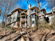 232 North Carolina Terrace Montreat NC, 28757