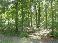 Lot 99 Wood Duck Ln Western Shores Murray KY, 42071